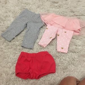 Other - baby bottoms!!